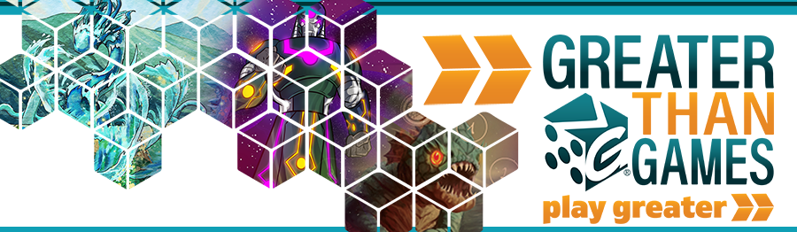 header with imagery of GTG Games and GTG logo
