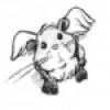 Chrono's picture